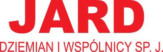 JARD - Zajazd Wiking